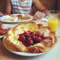 Photo taken at Elmer's Restaurant by Elmer's Restaurants on 3/11/2014