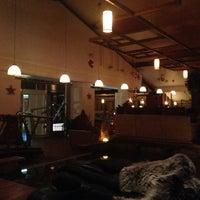 Снимок сделан в Star Lounge пользователем Nune K. 1/8/2013