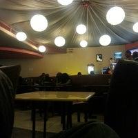 Photo taken at Sherlock's Bistro, Den & Lounge by mike M. on 8/28/2013