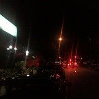 Photo taken at Traffic Light Seksyen 4 Tambahan by Anonimursi S. on 11/1/2013