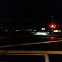 Photo taken at Traffic Light Seksyen 4 Tambahan by Anonimursi S. on 11/3/2013
