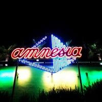 รูปภาพถ่ายที่ Amnesia Ibiza โดย Raissa เมื่อ 8/27/2013