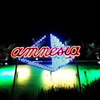 Photo prise au Amnesia Ibiza par Raissa le8/27/2013
