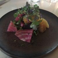 Photo prise au Choux Gras Brasserie Culinaire par Cindy P. le5/20/2018