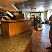 Photo taken at Starbucks by Beci M. on 6/10/2017