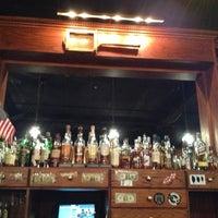 Photo taken at Tír na nÓg Irish Pub by Beci M. on 5/13/2013