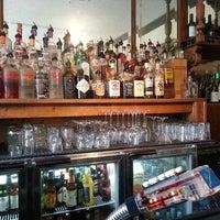 Photo taken at Kooper's Tavern by Tony R. on 7/2/2013