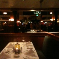Photo taken at Ristorante Capellini by Kenneth P. on 11/17/2012
