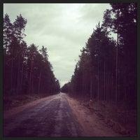 Photo taken at Сильям by Alexey I. on 5/5/2013