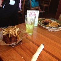 Photo taken at Applebee's by Stacie W. on 9/30/2012