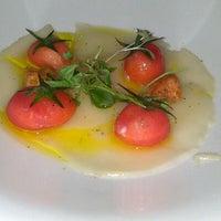 7/11/2013에 Gastroandalusi w.님이 Restaurante Ruta del Veleta에서 찍은 사진