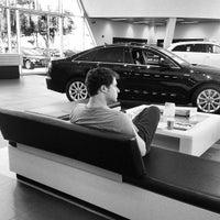 Audi North Orlando Auto Dealership - Audi north orlando