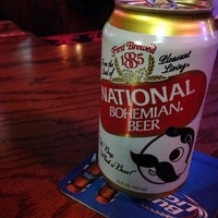 Photo taken at Iampieri's Bar & Westway Liquors by Amy N. on 11/22/2014