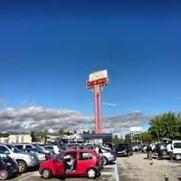 Photo taken at Cap3000 by Yann M. on 10/27/2012