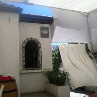 Photo taken at Restaurador by Rodrigo A. on 12/4/2012