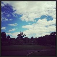 Foto scattata a Morris Arboretum da Vince L. il 9/14/2013