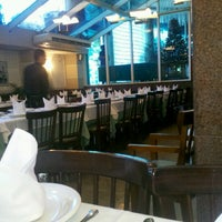 Foto tirada no(a) Casa & Gourmet Shopping por Cristian M. em 12/21/2012
