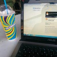 Photo taken at 7-Eleven by Riski K. on 6/8/2015