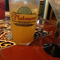 Photo taken at Chili's Grill & Bar by Adrian G. on 8/17/2013