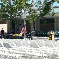 Photo taken at Grossmont College by Graciela E. on 6/5/2013