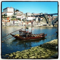 Photo taken at Beira Douro by Jesús R. A. L. on 2/26/2013