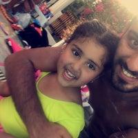 8/18/2018 tarihinde abdullah a.ziyaretçi tarafından Rimal Hotel & Resort'de çekilen fotoğraf