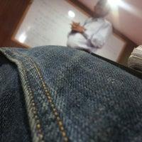 Photo taken at Shadwells International Business School by Bhagi K. on 10/11/2012