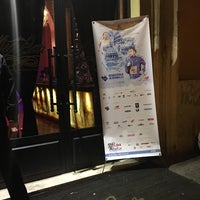 Foto scattata a Nur Bar da Nagihan G. il 4/10/2016