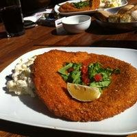 9/29/2013 tarihinde Vildanziyaretçi tarafından Big Chefs'de çekilen fotoğraf