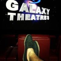 4/15/2013にDave N.がGalaxy Green Valley Luxury+で撮った写真