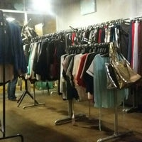 Photo taken at Psychedelic Store by yaya e. on 5/7/2015