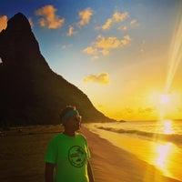 Photo taken at Praia da Conceição by Mattz H. on 11/11/2016