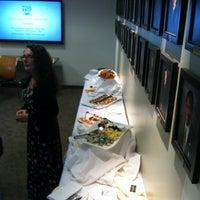 Photo taken at Beverly Hills Bar Association by Judie P. on 9/14/2012