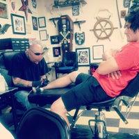 Tattoo Dynasty