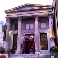 Photo taken at National Mechanics by Bertrand on 10/12/2012