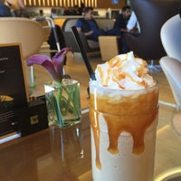 Photo taken at Nespresso Boutique by ABM on 8/8/2015