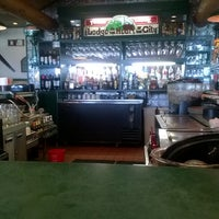 Photo taken at Timber Lodge Steakhouse by Adam Z. on 7/29/2014