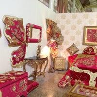 6/19/2013 tarihinde Tülay A.ziyaretçi tarafından Feshane Uluslararası Fuar Kongre ve Kültür Merkezi'de çekilen fotoğraf