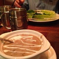Photo taken at LongHorn Steakhouse by Nicholas J. on 11/8/2014
