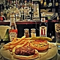 Photo taken at Cassidy's Pub and Restaurant by Sean C. on 1/25/2015