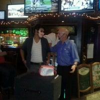 Photo taken at Cronin & Phelan's by Andre O. on 9/30/2012