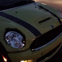 Photo taken at Interstate 75 & Jonesboro Rd by Don D. on 10/22/2013