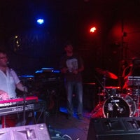 Photo taken at Tammany Hall by Pierre B. on 9/28/2012