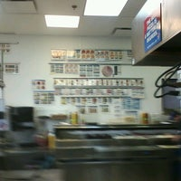 Photo taken at Domino's Pizza by Leiatonia N. on 9/22/2012