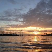 10/20/2013에 motohatty님이 金沢八景 忠彦丸 釣船・釣宿에서 찍은 사진