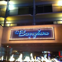 Photo taken at The Barrymore @ The Royal Resort by Kapil S. on 11/18/2012
