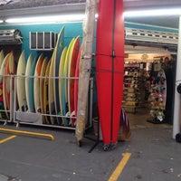 Foto tirada no(a) Loja Surfers Paradise por Maycon em 10/13/2012