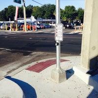 Photo taken at Southeast Seminole Heights by Joe C. on 10/6/2013