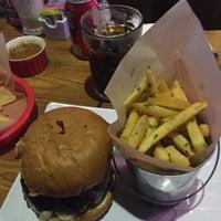 Photo taken at Jay-Dee Cafe by Darrylon E. on 9/3/2015