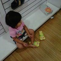 Photo taken at Matahari Department Store by Mila Y. on 7/12/2013